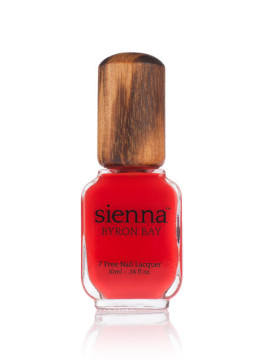 Sienna Byron Bay Freedom Nail Polish
