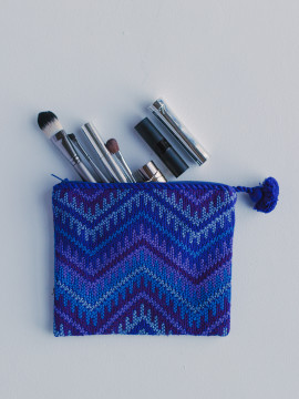 Stela 9 Make-up Bag