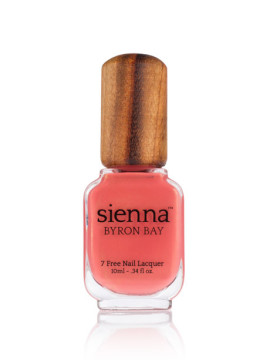 Sienna Byron Bay Love Nail Polish
