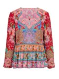 Spell & the Gypsy Collective Lotus Jacket