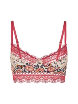 Spell & the Gypsy Collective Elle Lace Bra