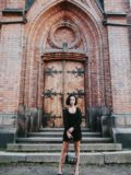 Cleobella Lief Dress